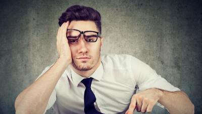 ¡Mañana lo hago!: los peligros de la procrastinación y tu signo