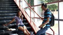 Por qué importa dónde los adolescentes latinos aprenden sobre sexo