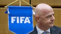 FIFA puede expulsar a Grecia por asuntos gubernamentales