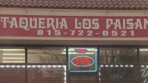 Denuncian el arresto de cuatro trabajadores de un restaurante durante un operativo de ICE que tenía otro objetivo