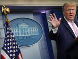 Errores del periodismo en la sombría era de Trump
