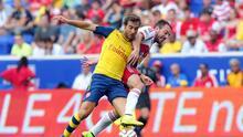 Tres estrellas 'libres' del fútbol europeo que siguen a tiro de la Major League Soccer