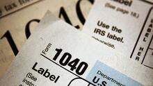 ¿Aún no has presentado tu declaración de impuestos? Sigue estos consejos de una experta