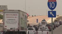 Este jueves comienzan las reuniones públicas en las que se analizarán las necesidades de transporte en Houston