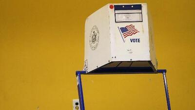 Analistas políticos opinan sobre los resultados de las primarias demócratas en Nueva York