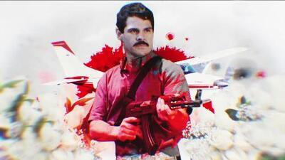 La serie 'El Chapo' genera polémica tras dos temporadas transmitidas