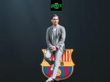 ¡Vuelve a casa! Rafa Márquez aceptará oferta del Barcelona