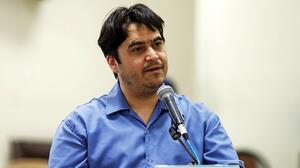 Irán ejecuta al periodista opositor Ruhollah Zam, que había estado en el exilio tras apoyar las protestas de 2017