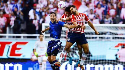Previo Puebla vs. Chivas:  Guadalajara quiere una nueva goleada ante Puebla