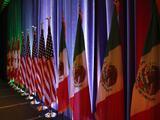 Adiós al NAFTA: entra en vigencia el nuevo pacto comercial entre EEUU, México y Canadá