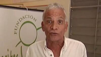 Fallece Avelino Muñoz, una de las personalidades más conocidas de los medios de Puerto Rico