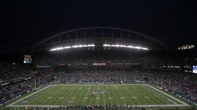 ¡La noche del jueves es la noche del fútbol americano!