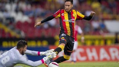 Así quedaron las tablas de posiciones y de goleo en el Ascenso MX tras la jornada 4