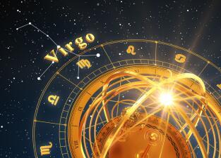 ¡Entra el mes de Virgo lleno de transformaciones para tu signo!