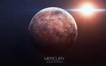 Un fin de semana con Mercurio retrógrado