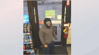 Policía pide asistencia del público para localizar a sospechosos de robo en Carolina del Norte