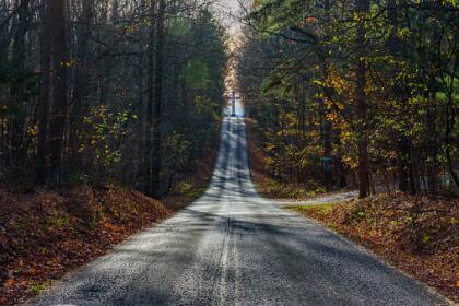 <b>17.- Sewanee, Tennessee.- </b>Con una población de 2,311 personas este sitio ocupa el lugar número 17 de la lista. Este sitio posee con belleza natural, amor por la música y un sentido de comunidad, características en conjunto que describen al estado de Tennessee. Esta pequeña ciudad cuenta con extraordinarios paisajes naturales para los amantes de senderismo y deportistas al aire libre. <br>
