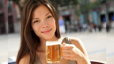 Las razones por las que la cerveza es mejor que los hombres, según La Bronca