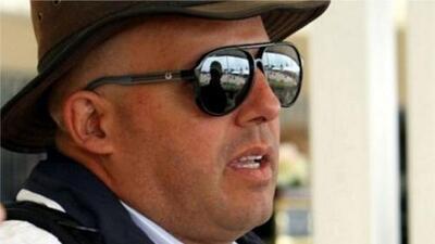 El impacto que podría tener para el gobierno de Venezuela la sentencia del extesorero de Hugo Chávez