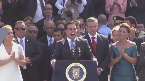 Puertorriqueños votarán al plebiscito que decidirá su relación política y territorial con Estados Unidos