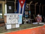 Adiós al CUC, el peso se queda: cinco claves de la unificación de la moneda en Cuba