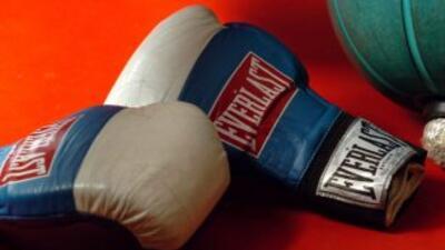 La Serie Mundial de Boxeo llega a Univision Deportes Network