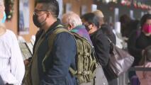 Aerolíneas enfrentan escasez de trabajadores