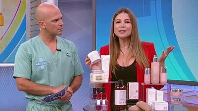 Consejos para elegir productos de belleza seguros sin ingredientes peligrosos