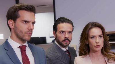 Victoria, Roberto y Adrián se harán cargo del caso del migrante asesinado por la policía en Estados Unidos