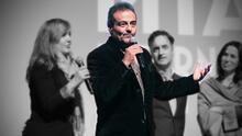 Muere Gonzalo Vega, el hombre de teatro que triunfó en el cine y las telenovelas