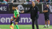 Mazatlán anuncia que Tomás Boy no seguirá como su técnico