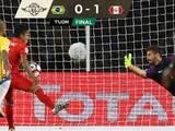 Futbol Retro | ¡Los bailaron a ritmo de samba! Perú eliminó a Brasil en Copa América