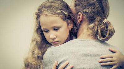 What to Do After Losing Your Temper With Your Child