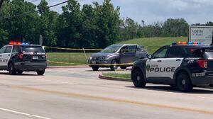 Otro fin de semana con tiroteos en EEUU: 5 muertos y 39 heridos