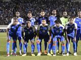 Haití venció a Nicaragua en Managua y asalta el liderato de la Liga de Naciones