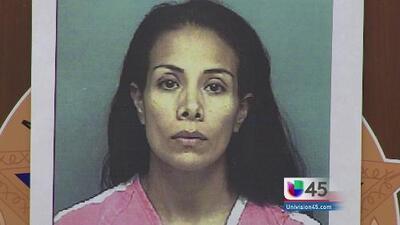 Mujer mandó a asesinar al esposo pero fracasó