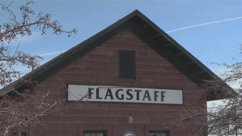 Explorando Arizona: Flagstaff ofrece múltiples atractivos turísticos
