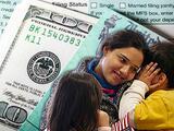 $3,000 y $3,600 pagos del crédito tributario por hijos: ¿Quiénes, cuándo y cómo recibirán los pagos en California?