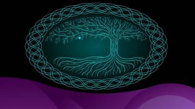 ¿Qué es el Horóscopo druida?