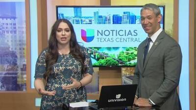 """""""Seguiremos con los mensajes positivos"""", afirma el alcalde de San Antonio ante la elección de desempate del 8 de junio"""