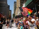 Nueva York honrará a sus trabajadores esenciales con un gran desfile