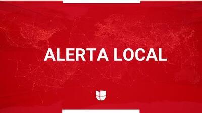 Reportan apagón en varias zonas de San Antonio