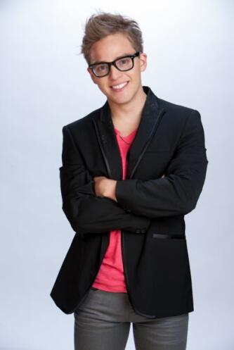 Yurem Rojas