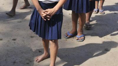 Una niña de 6 años violada y asesinada por sus propios primos, el último caso de abuso a menores que estremece a Bolivia
