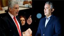 El dosier secreto: informe revela presunta estrategia de injerencia de Cuba en Colombia