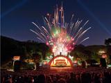 Hollywood Bowl se prepara para la reapertura tras un año de cierre histórico debido al coronavirus