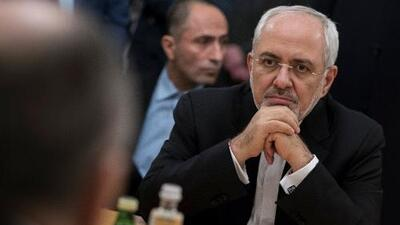 Irán amenaza con represalias tras el ultimátum de Trump sobre el pacto nuclear y las sanciones a funcionarios iraníes