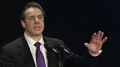 Gobernador de Nueva York ordena garantizar la neutralidad en internet mediante decreto