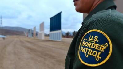 Por qué la inmigración se volvió el centro en la carrera por la gobernación de California