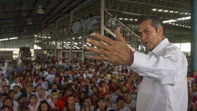 Si Carlos Slim se lanza a la presidencia de México, 'El Bronco' quiere ser su jefe de campaña